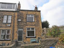 property to rent in 8 Meadow View, Oakworth,