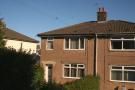 property to rent in 5 Broomhill Drive, Keighley, West Yorkshire