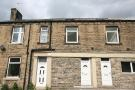 Terraced home to rent in 4 Damems Road, Keighley,
