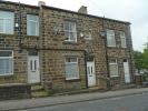 3 bed Terraced house in 4 Lennie Street...