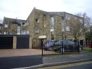 Flat in 9 Marlowe Court...