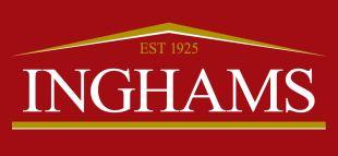 Inghams, Bingleybranch details