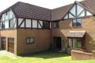 5 bedroom Detached property to rent in Ely Gardens