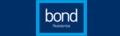 Bond Residential , Chelmsford