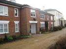 Photo of Dunchurch Hall, Dunchurch, CV22