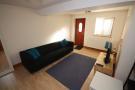Annexe: Lounge