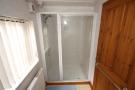 Annexe: Bathroom