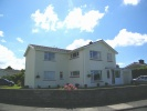 5 bed Detached home in Presely View...