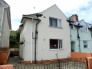 2 bed End of Terrace house for sale in Catalina Avenue...