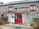 Cottage for sale in Lower Lamphey Park...