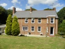 4 bed Detached home for sale in Southampton Row...