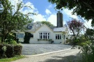property for sale in Leisure, Hodgeston, Pembroke, Pembrokeshire