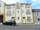 2 bed Flat in Pembroke Street...