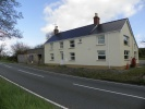 3 bedroom Detached property for sale in Milton Road, Pembroke...