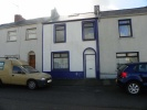 3 bed Terraced house for sale in Prospect Place...