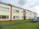 Flat for sale in Dorset Row, Llanion Park...