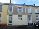 3 bed Terraced property in Brewery Street...
