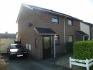 2 bed semi detached home for sale in Glenview Avenue...