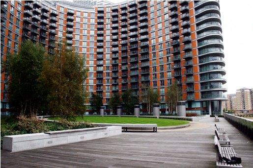 2 Bedroom Flat To Rent In New Providence Wharf Canary Wharf E14 E14