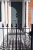 Maisonette to rent in Sarsfeld Road, London...