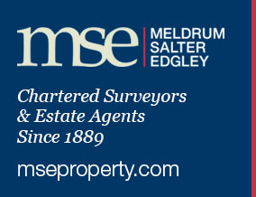 Get brand editions for Meldrum Salter Edgley, Godalming