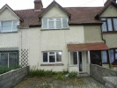 Terraced property for sale in Harbour Village...