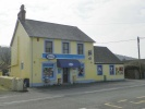 property for sale in Dinas Cross, Newport, Pembrokeshire