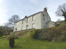 4 bed Detached property in Tower Hill, FISHGUARD...
