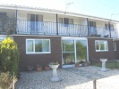 2 bed Terraced house for sale in Manor Parade, Goodwick...