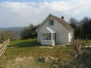 Detached Bungalow for sale in Berry Bach, Cilgwyn Road...