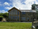 4 bed Detached property for sale in Newport