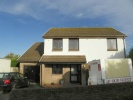 4 bed Detached house for sale in Marchgate Paddock...
