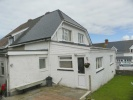 2 bed End of Terrace home for sale in Harbour Village...