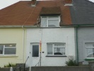 3 bed Terraced property for sale in Harbour Village...