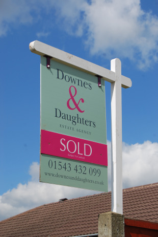 Downes and Daughters, Lichfieldbranch details