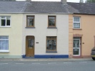 Terraced house for sale in Cartlett, Haverfordwest...