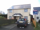 semi detached house for sale in Tudor Gardens...