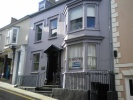 Town House for sale in Market Street...
