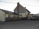 5 bedroom Detached property in Solva, Pembrokeshire