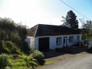 Cottage for sale in Conkland Hill, Wiston...