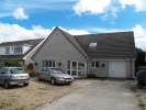 4 bedroom Detached house for sale in Moorland Road, Freystrop...
