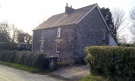 Detached home for sale in Clarbeston...