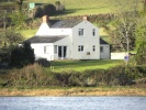 3 bed Cottage for sale in Llangwm Ferry, Llangwm...