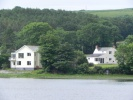7 bedroom Detached home for sale in Llangwm Ferry...