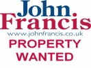 Terraced home for sale in Property Wanted...