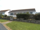 4 bedroom Detached Bungalow for sale in Croft Road...