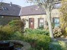 3 bed Cottage in MillMoor Farm Cottages...