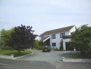 Photo of Gorsewood Drive, Hakin, MILFORD HAVEN, Pembrokeshire