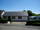 3 bed Detached Bungalow for sale in Court Road, Liddeston...
