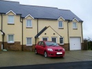 2 bed Terraced house in Brook Close, Steynton...